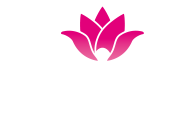 Nonna Sara bed & breakfast